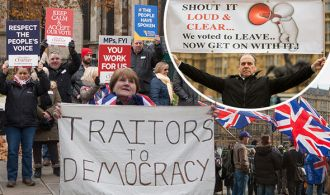 Brexit-campaign-735471