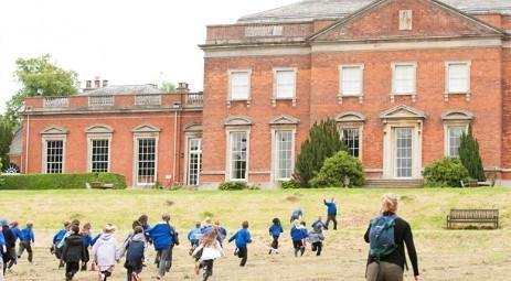 Schools (2)