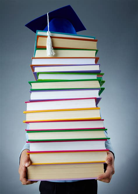 Dissertation Image