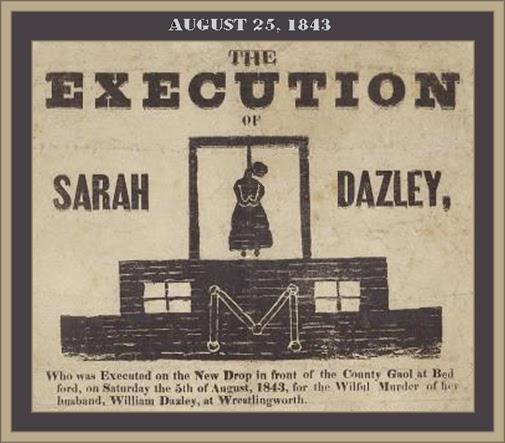 dazley-aug25-1843-det