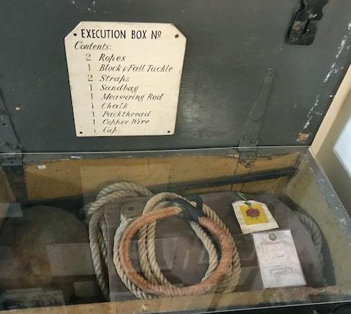 executionbox