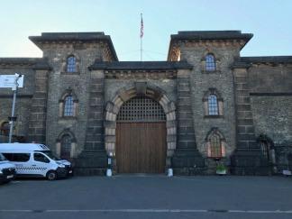 WPmain gates
