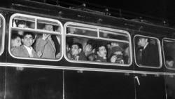 1961 bus
