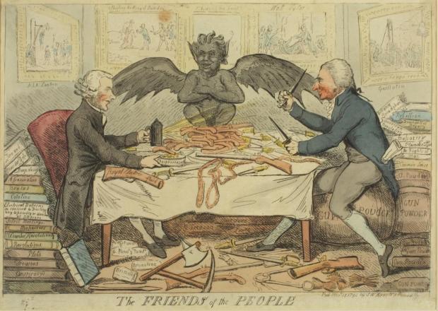 Friends_of_the_People_1792_Cruikshank