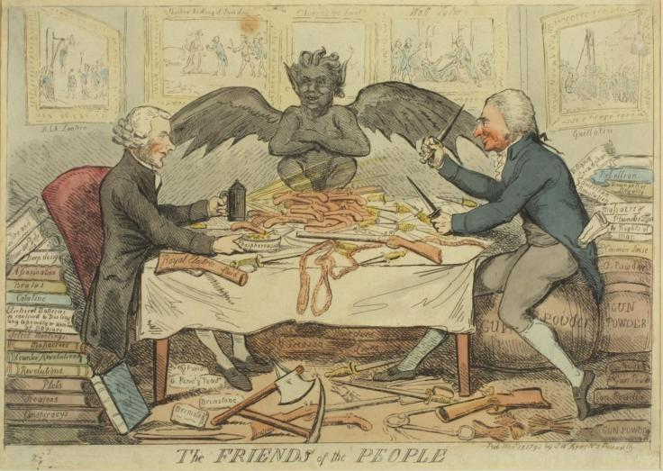Friends_of_the_People_1792_Cruikshank