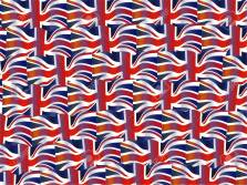 9955509-illustration-of-a-wavy-union-jack-flag-of-the-united-kingdom-repeated-to-create-a-wallpaper-backgrou