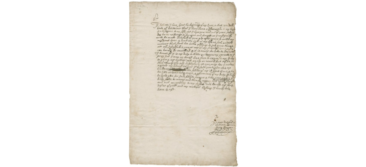 early modern letter.png