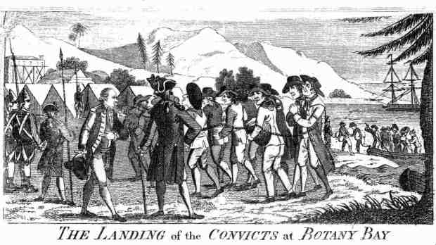 convicts_at_botany_bay_commons