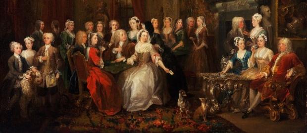 HogarthWanstead cropped