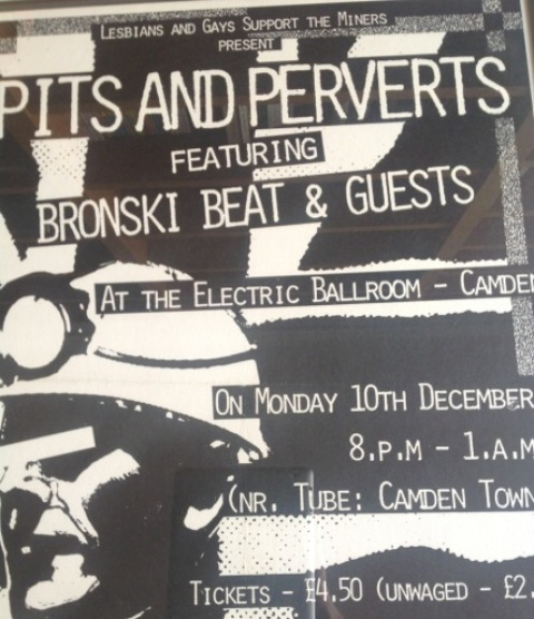Pits-and-Perverts-poster