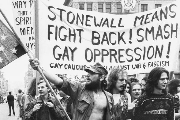 Stonewall_01_2500