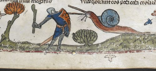 knight v snail royal ms 10